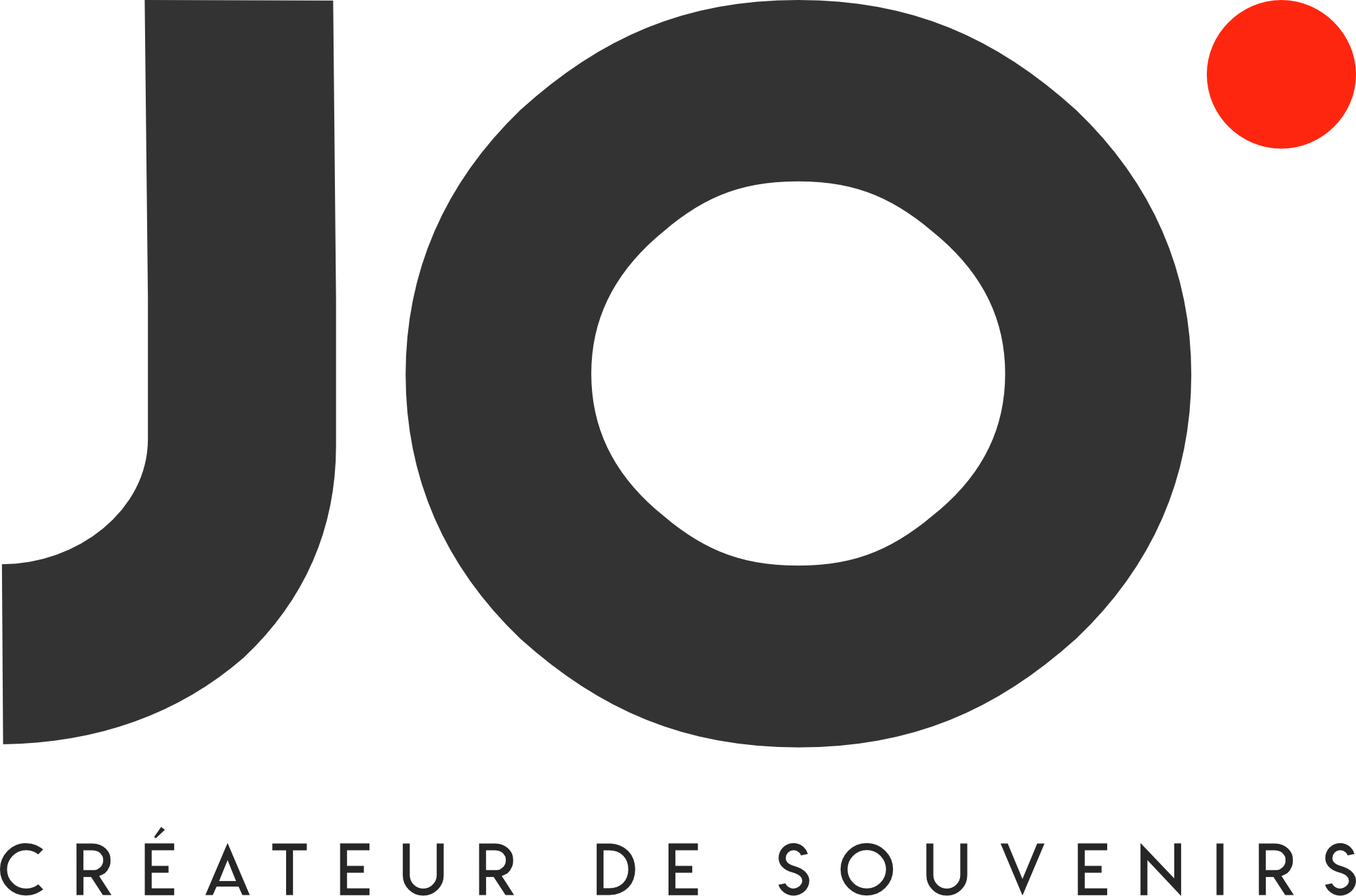 Logo Jordan de Baudouin