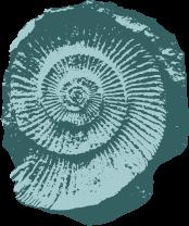 Logo du logis de la grosse pierre