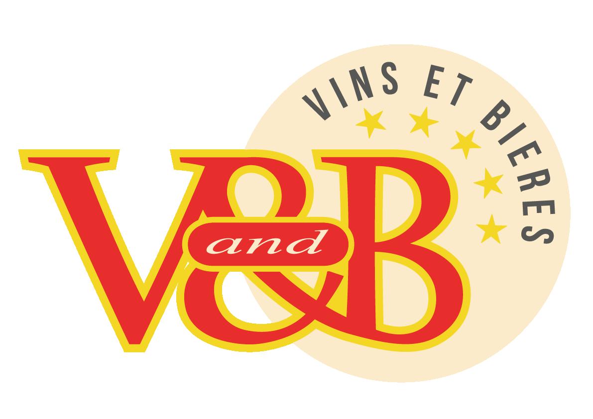 Logo-VandB-2017-quadri