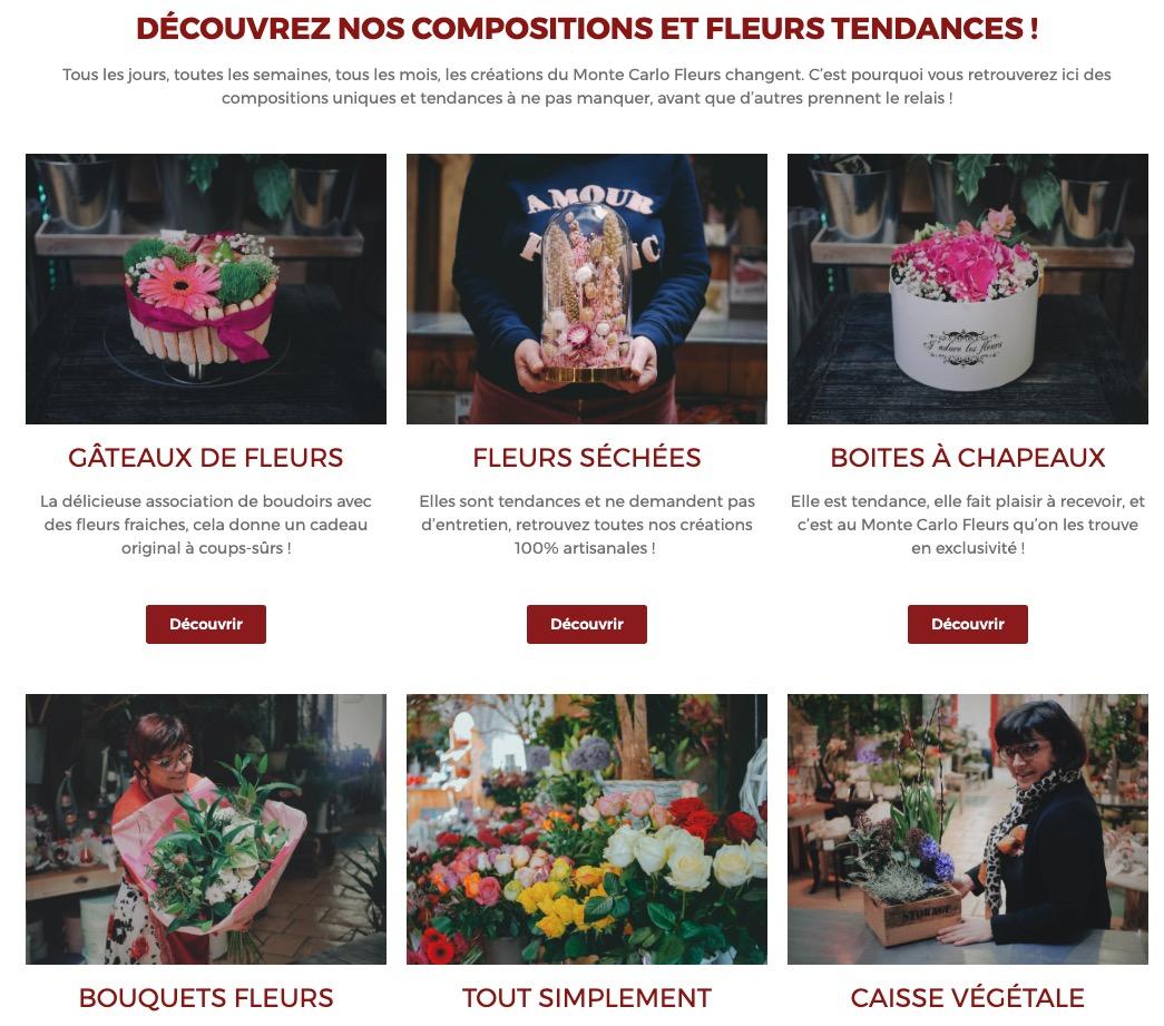 Site-internet-Monte-Carlo-Fleurs-2