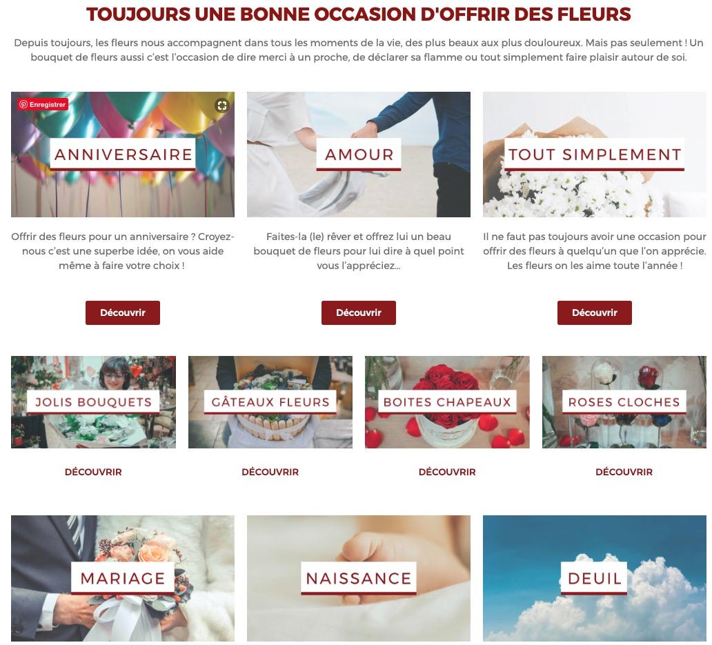 Site-internet-Monte-Carlo-Fleurs-3