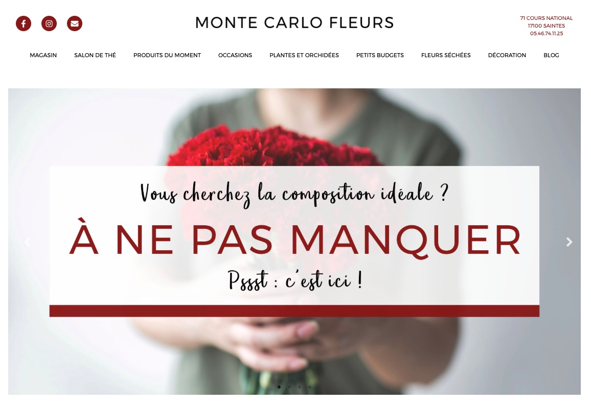 Site-internet-Monte-Carlo-Fleurs