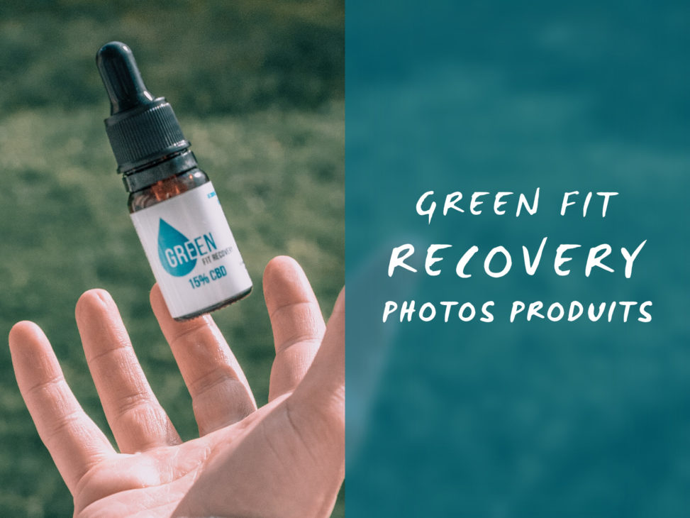 Visuels-GreenFitRecovery