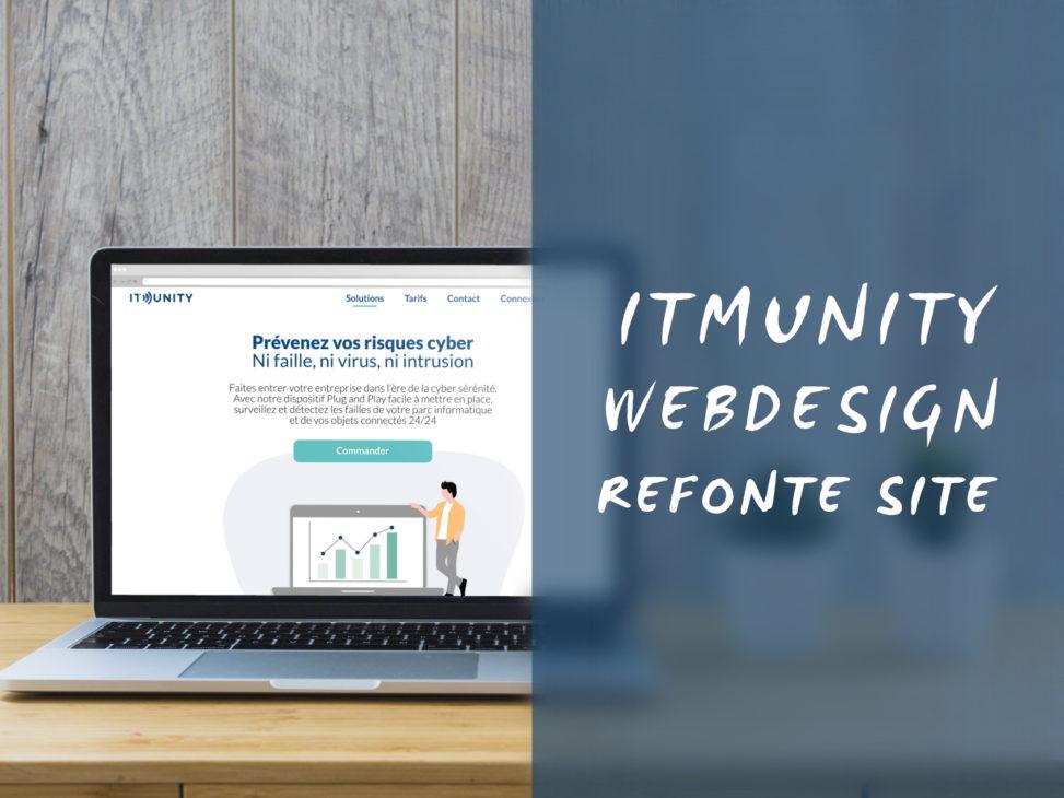 Visuels-ITMUNITY-webdesign