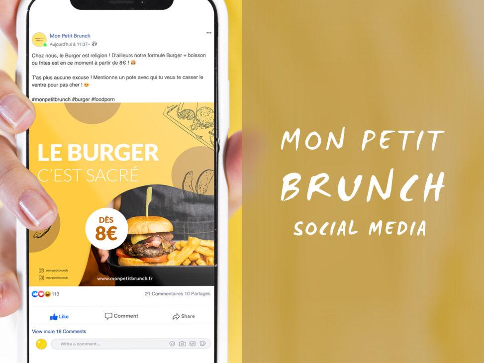 Visuels-Mon-Petit-Brunch-Social-Media