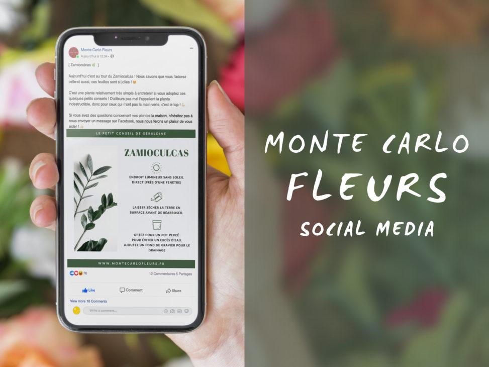 Visuels-Monte-Carlo-Fleurs-Plantes