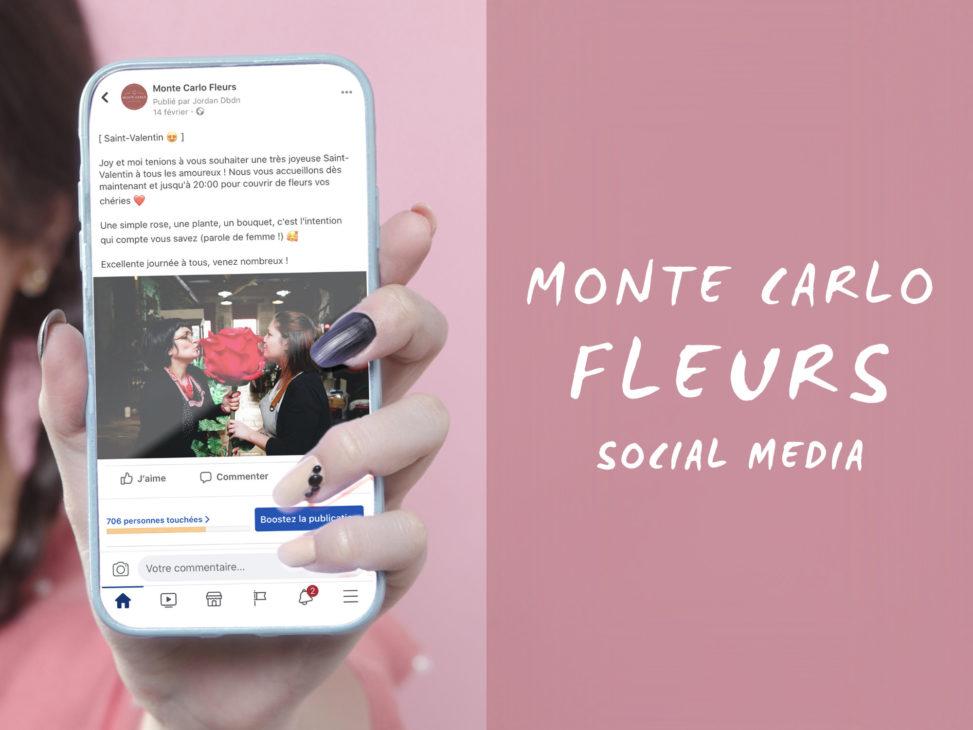 Visuels-Monte-Carlo-Fleurs-Social-Media
