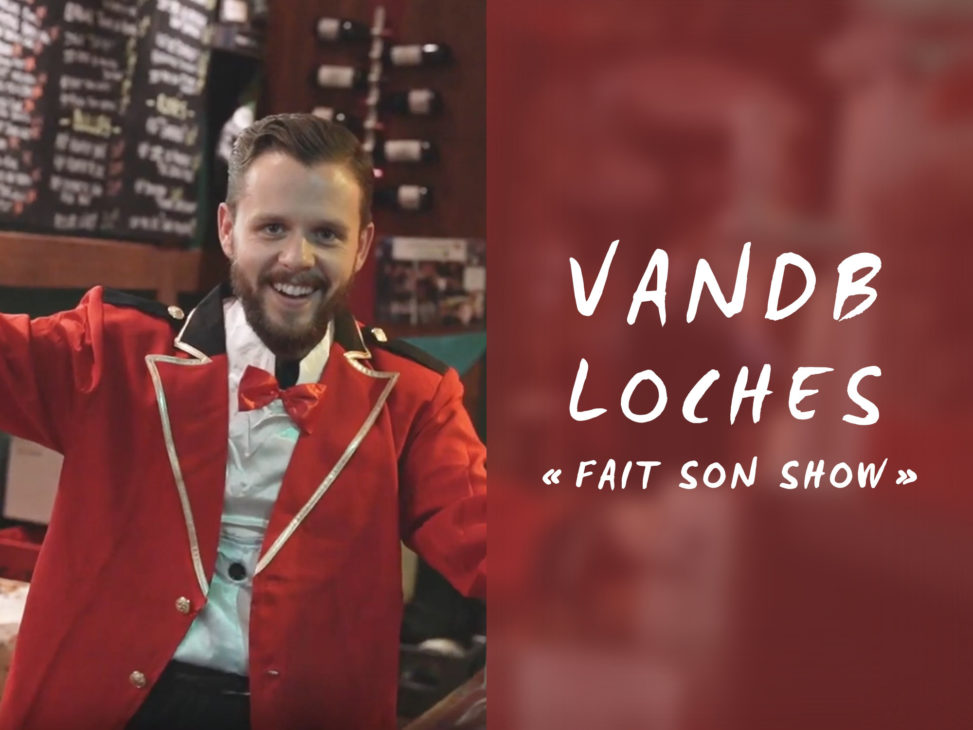 Visuels-VandB Loches-Show