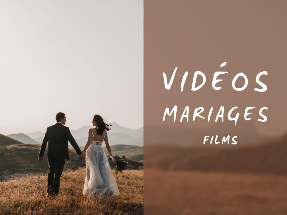 Visuels-Vidéos-Mariages