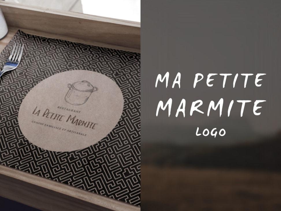 ma-petite-marmite