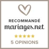 badge-mariage-net